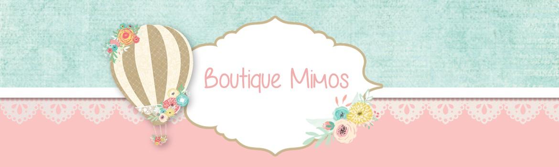Boutique Mimos